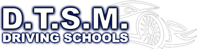 D.T.S.M. Driving Schools - driving school in ottawa - driving school in barrhaven, driving school in merivale, driving school in bells corners, driving school in orleans, driving school in kanata, driving lessons