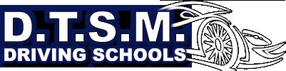 D.T.S.M. Driving Schools - Online Driving School, driving school in ottawa, driving school in barrhaven, driving school in merivale, driving school in bells corners, driving school in orleans, driving school in kanata, driving lessons
